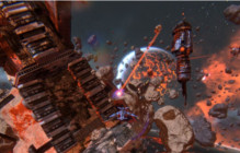 Star Conflict Joins Perfect World's Arc Platform