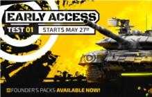 AW_EarlyAccess_thumb