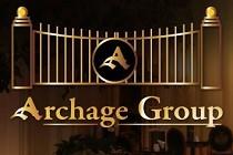 Archage