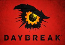 """Going From Sony To Daybreak Is A """"Fresh Start,"""" Says Smedley"""