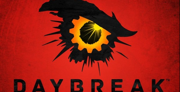 "Going From Sony To Daybreak Is A ""Fresh Start,"" Says Smedley"