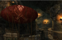 Rum Cellar Campaign Now Available in EverQuest II