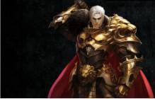 EoS_Warrior_reveal_thumb