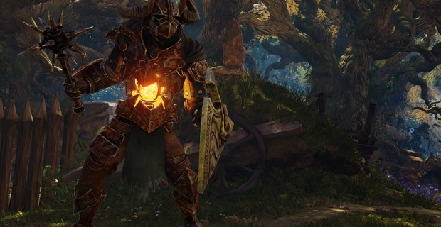 "Fable Legends Free-To-Play System Won't Be ""Evil"""
