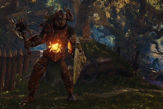 Fable Legends Malice