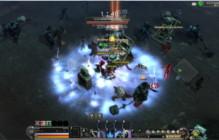 Metal Reaper Online Public Beta Starts Now