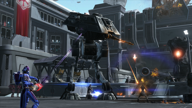 SWTOR_ROE_Feat