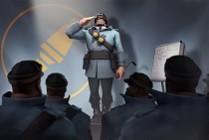 TF2 World War Wednesday