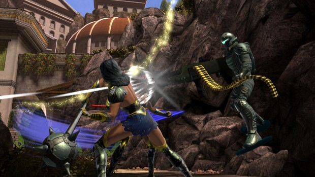 dcuo_scr_Power-Munitions_01