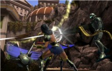 dcuo_scr_Power-Munitions_thumb