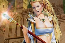 """EverQuest Switching From """"Expansions"""" To """"Campaigns"""""""