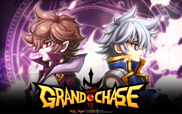 grand_chase_shutdown_feat