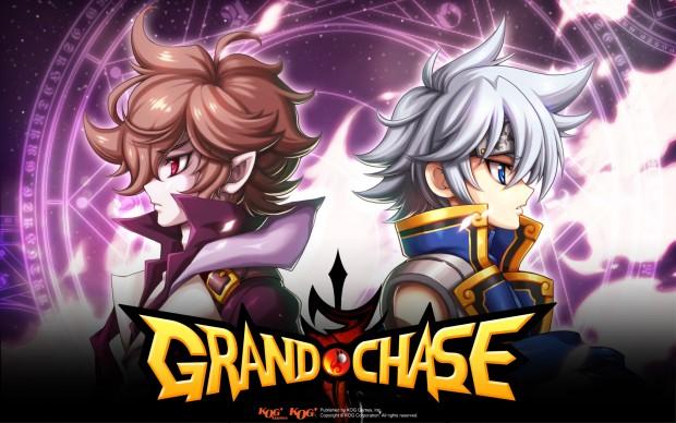 grand_chase_shutdown_feat