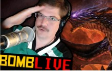 hex_bomblive_site_thumb
