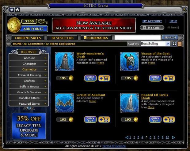 lotro-cash_shop_feat