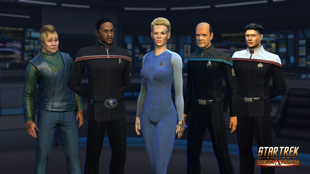 Interview: star trek online fiction creation – mmobomb.com