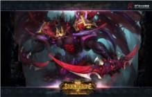 stormthrone_open_beta_thumb