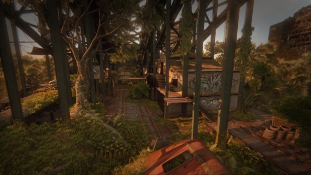 survarium_update_feat