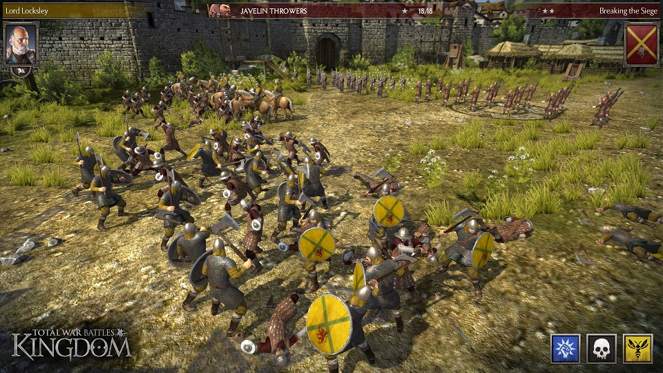 total-war-battles-kingdom-3