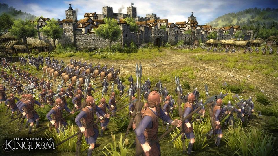 total-war-battles-kingdom-4