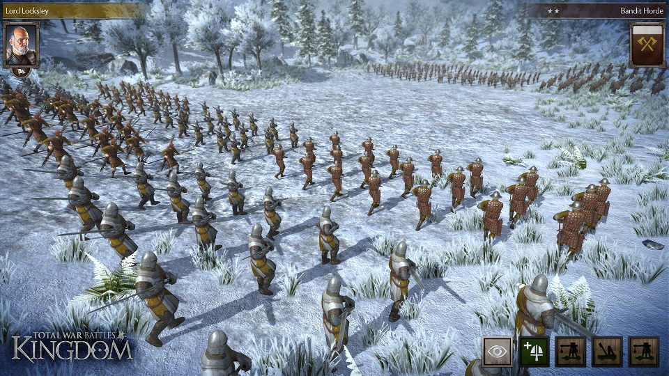 total-war-battles-kingdom-5