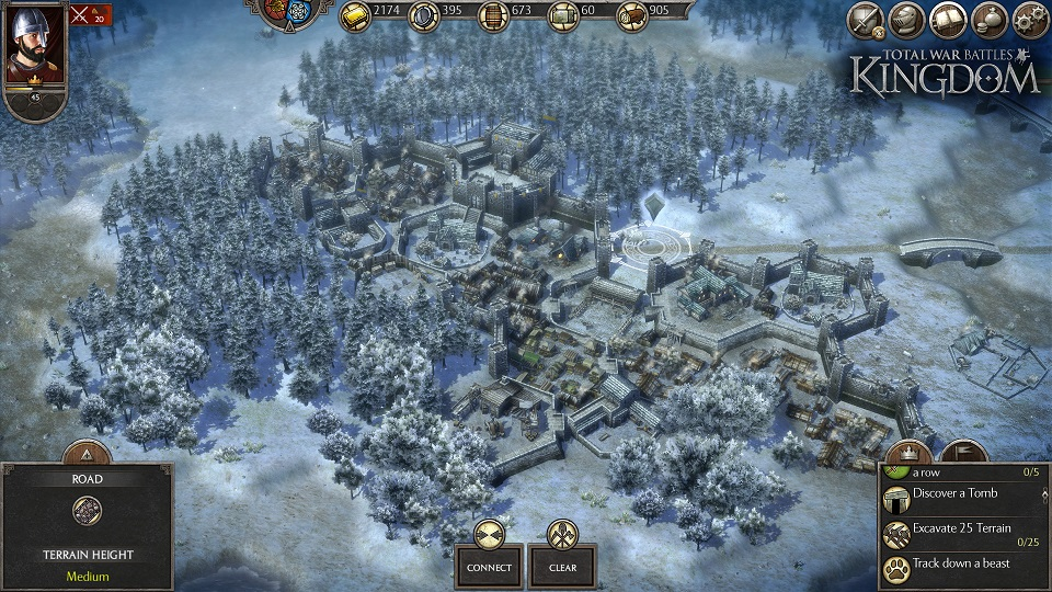 total-war-battles-kingdom-8