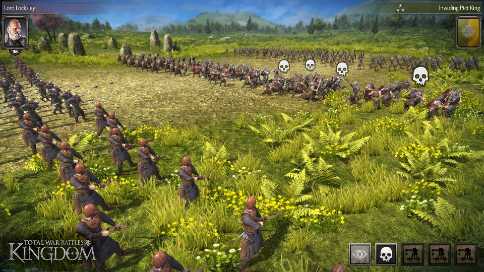 total-war-battles-kingdom-9