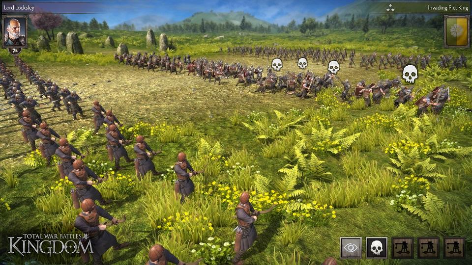 total-war-battles-kingdom-9