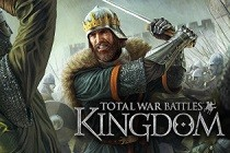 total-war-battles-kingdom-thumb