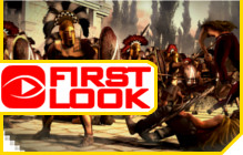 Total War Battles: Kingdom – First Look Gameplay