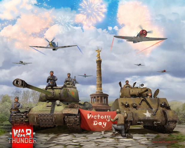 war thunder_rally_feat