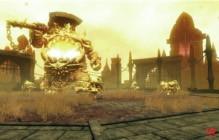 Archlord2_Guild_Battles_thumb