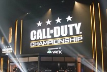 E-sports Bring In $143 Million In N. America And Still Growing
