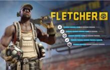 Dirty_bomb_fletcher_thumb
