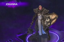 Heroes of the Storm Kicks Off Launch With London Livestream June 1