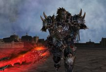 NCSoft's Q1 Financials: Everything's Down, But That's OK, Right?