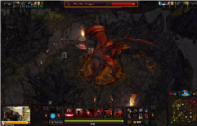 Sins of a Dark Age Free to Play Now Live