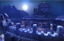 Age of Conan Turns 7 Years Old: Adding New Zones