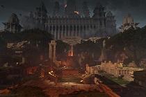 UPDATED: Skyforge's Pantheon Wars Are Huge Global PvE/PvP Battles