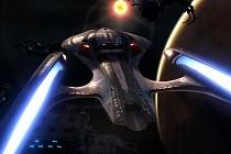 Star-Trek-Online-3-thumb