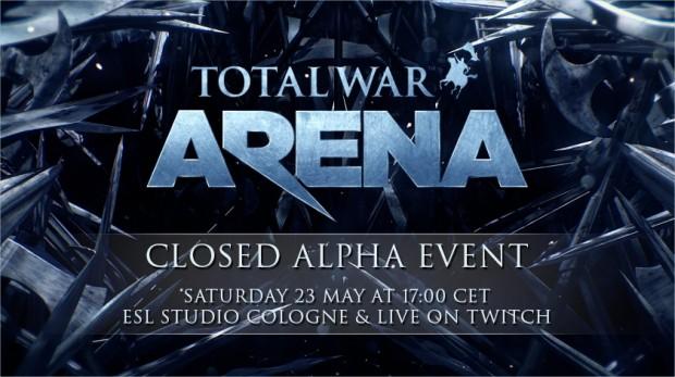 TotalWar_Arena_Twitch_AlphaEVENT_V6