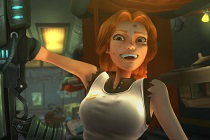 WildStar Free to Play Closed Beta Now Live