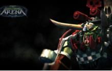 dark_nexus_arena_thumb
