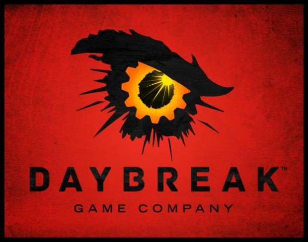 The Direction of Daybreak: Our Interview With John Smedley and Laura Naviaux 1