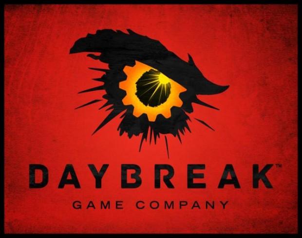 daybreak_new_logo