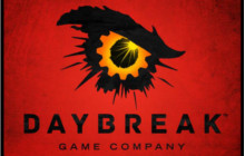 Job Posting Hints At Daybreak Working On New F2P Shooter