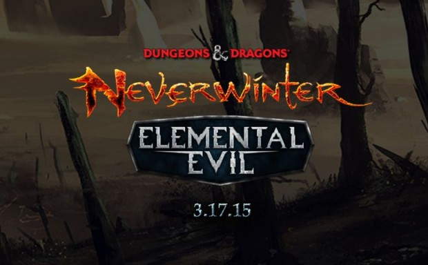 elemental_evil_update_feat
