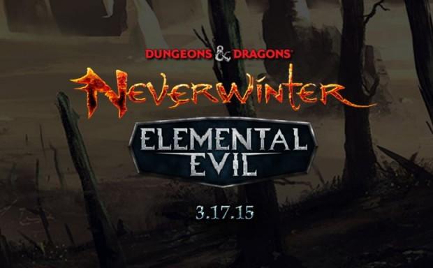elemental_evil_update_feat