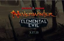 Neverwinter Elemental Evil Updates Coming Sooner Than Expected 2