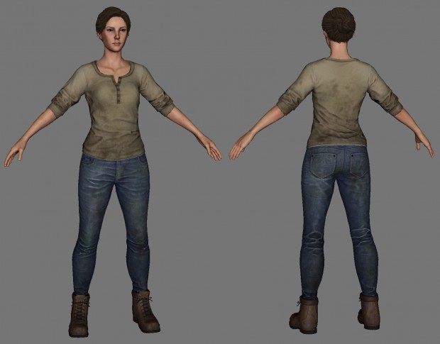h1z1_female_feat